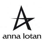 Косметика Anna Lotan