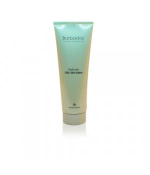 ANNA LOTAN Barbados Delicate Oily Skin Balm 250ml
