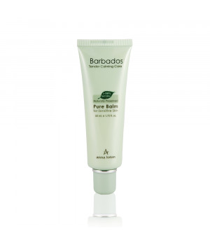 ANNA LOTAN Barbados Pure Balm 50ml