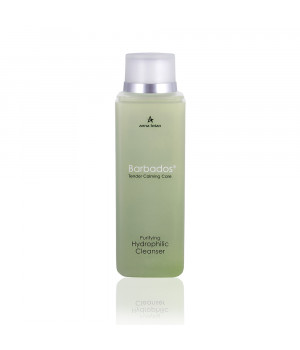ANNA LOTAN Barbados Purifying Hydrophilic Cleanser 200ml
