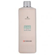 ANNA LOTAN Clear Herbal Drying Lontion 500ml