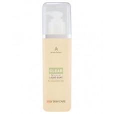 ANNA LOTAN Clear Mineral Hygienic Liquid Soap 500ml
