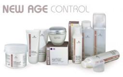 New Age Control
